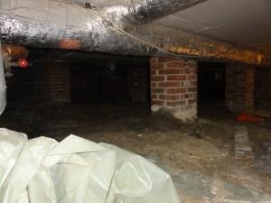 Asbest 4_