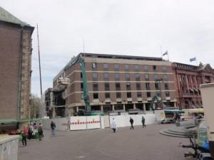 Bremer-Landesbank-anno-Mai-2013