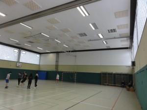 Sporthallen-Komplettentkernung-1