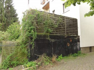 Stahlbeton bis Holzwand 5 (2)