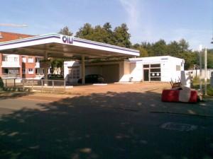 Tankstelle-1