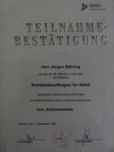 betriebsbeauftragter-fuer-abfall