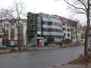 bremenschwachhausen1