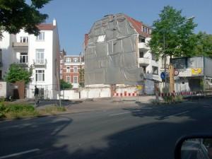 bremenschwachhausen2