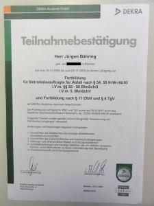 fortbildung-betriebsbeauftragter-fuer-abfall