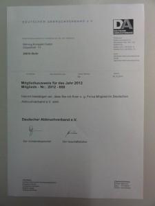 mitglied-deutscher-abbruchverband