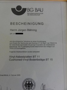 vinyl-asbestplatten_vinyl-bodenbelaege